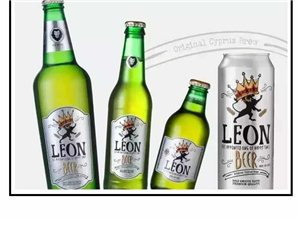 现独家代理欧洲进口啤酒两款,有店铺需要合作请联系