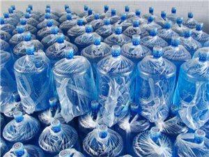 晉邦夢共享水務全城送水
