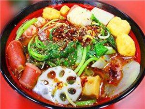 新疆餐飲名廚一對一教你正宗砂鍋技術