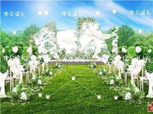 澳门银河娱乐场网址区摩朵婚礼超值实惠婚礼服务