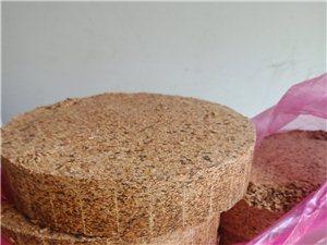长期供应芝麻饼