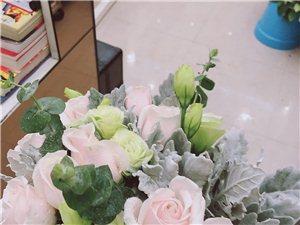 小清新婚禮