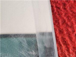 销售各种镜片,玻璃,纱窗