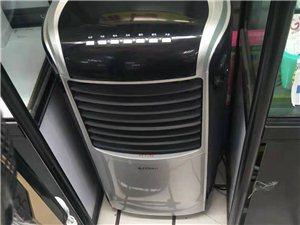 电风扇  空调扇特价处理