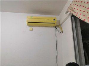 # 空调安装维修,加氨,清洗,移机