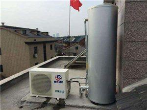 富陽區空氣能熱水器維修,富陽維修空氣能熱水器