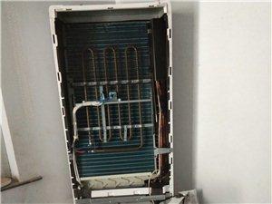 空调 洗衣机 热水器 油烟机 冰箱 等家电清洗