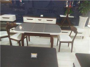 家具安装维修销售