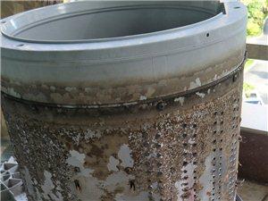 专业清洗自来水管道、家电