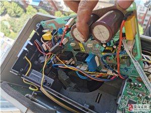 简阳空维修加氟,电视,冰箱,洗衣机,各类小家电维修
