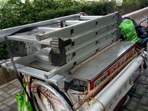 維修水電下水道太陽能裝增壓泵