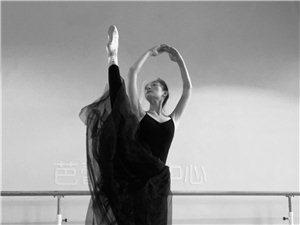 芭蕾课程 带给孩子完美的形体气质