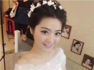 專業新娘跟妝