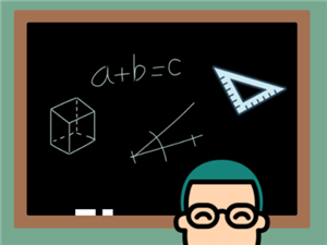 初中数学精讲,一对一授课