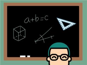 权威数学(仅 限十五名  ) 免费作业辅导