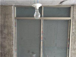 诚信门窗、纱窗制作、维修厂