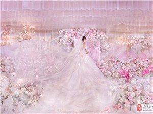 婚慶,婚禮專業婚禮車隊