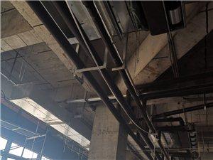 疏通下水道打孔瓦工水电太阳能防水