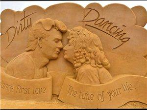 沙雕廠家,沙雕設計,沙雕制作,沙雕公司。