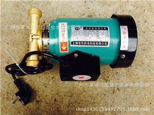 装增压泵清洗前置更换水龙头取断丝打孔疏通