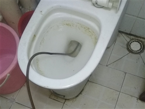 平陰專業疏通下水道電話? 平陰馬桶疏通地漏