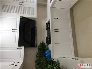 瑞昌專業承接各種開荒保潔辦公樓保潔