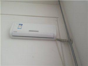 专业空调安装,空调移机维修,水电维修,