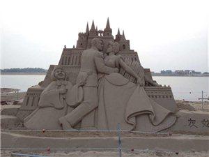 沙雕設計,沙雕公司,沙雕廠家,沙雕制作,沙雕展,