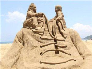 鑫灘沙雕公司,設計新穎,沙雕設計,沙雕制做