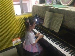 沅陵音樂培訓學校