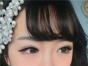 大悟專業化妝,早妝,跟妝