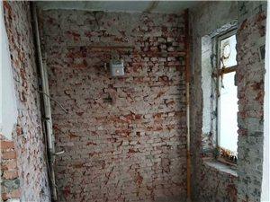 家装,工装拆除