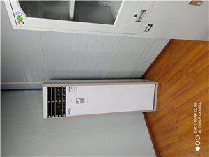家电维修安装