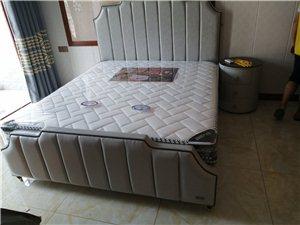 搬家,专业拆装,安装家具