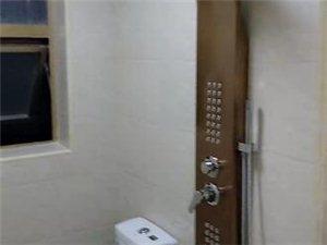 安装灯具卫浴插座