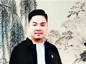 汤阴大河美术常年招生