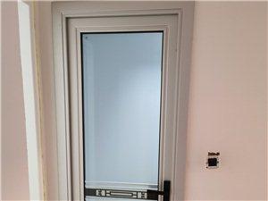 安装订做维修厨房卫生间阳台中空门折叠门淋浴房隔断