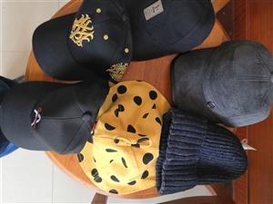低价处理四季帽子(13963666915)