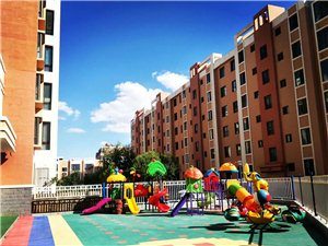 金塔县城区幼儿园转让