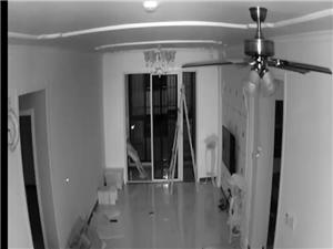 修水电打孔太阳能防水切墙瓦工木工