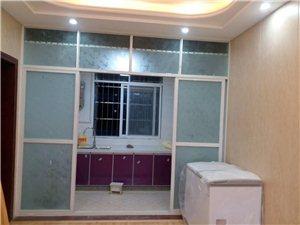 專業家政服務,承接家庭單位新舊房子清潔清洗