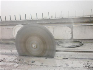 郑州混凝土切割墙体大梁柱子切割公司