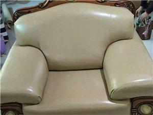 专业包各种沙发,椅子,床头