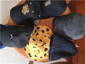 超低价处理帽子(13963666915)