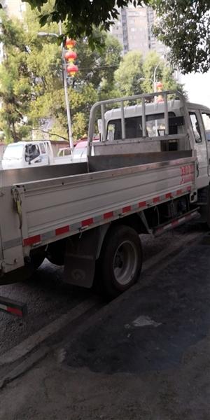 拉货搬家,家具拆装,空调移机18209826469