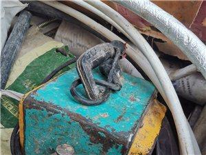 长年疏通下水道打孔修水电淸阴井防水