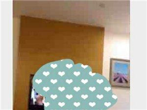 沁陽有這樣類似一樣的賓館嗎