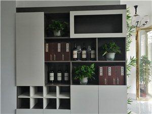 新店試營業期間征集樣板房,室內外裝飾裝修