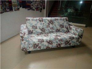 沙发定做、翻新,软包制作