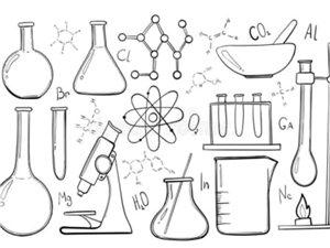 初高中化学辅导家教